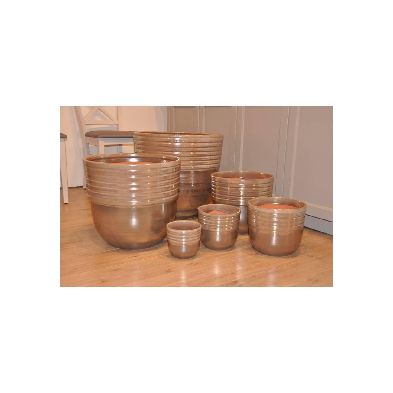 massaya terre d 39 amazonie poterie verte les poteries d 39 albi. Black Bedroom Furniture Sets. Home Design Ideas